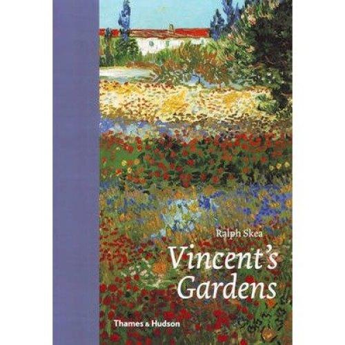 Vincent's Gardens