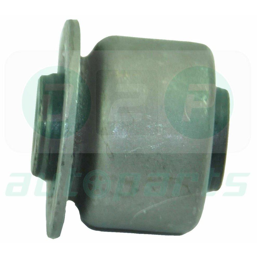 FOR CITROEN C5 C6 PEUGEOT 407 508 FRONT HUB CARRIER PIVOT AXLE BUSH 3657.04 X 1