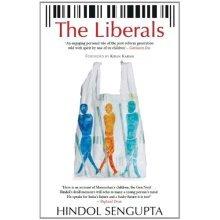 The Liberals