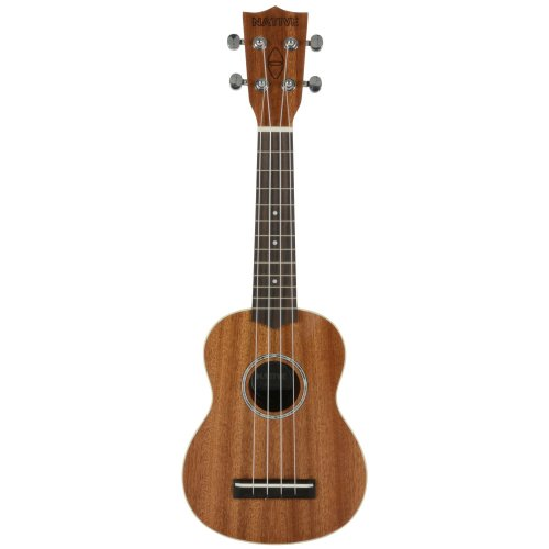 Native Series Ukuleles