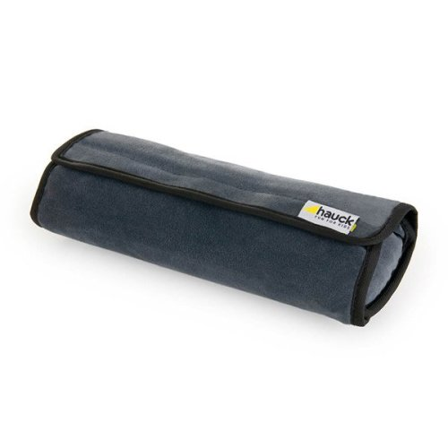 Hauck Cushion Me - Seatbelt Protector