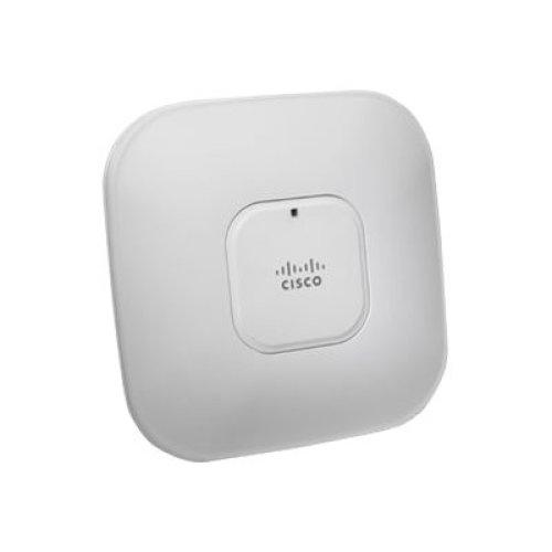 Cisco AIR-LAP1142N-E-K9 N2 Aironet 1142 Controller-based - Radio access po  AIR-LAP1142N-E-K9