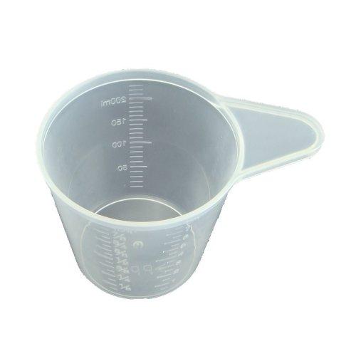 Panasonic SD206 Measuring Cup