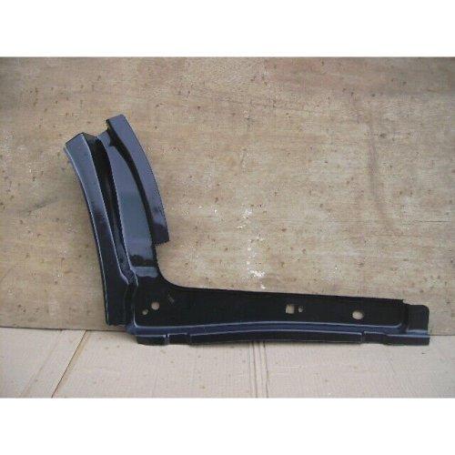 FORD TRANSIT MK6 / MK7 2000-13 NEW INNER FRONT ARCH inner SILL LEFT LH SMALL U