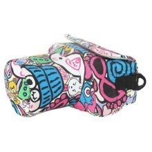 Prevalent Camera Bag Dslr Camera Bag Dslr Camera Case Holster Sleeve
