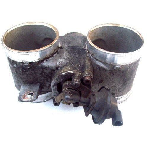 Vauxhall Opel Omega V6  Multi Ram Air Housing 90448360