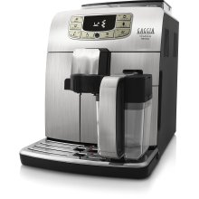 New Gaggia Coffee Machine Velasca Prestige RI8263