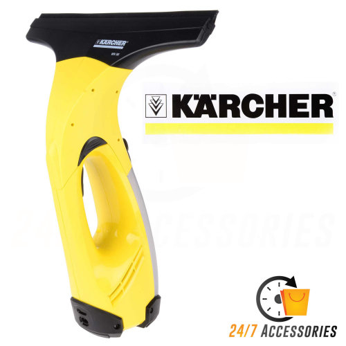 Karcher Window Vac 2 WV2