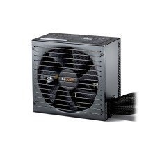 Be Quiet! Straight Power 10 500w 500w Atx Black Power Supply Unit