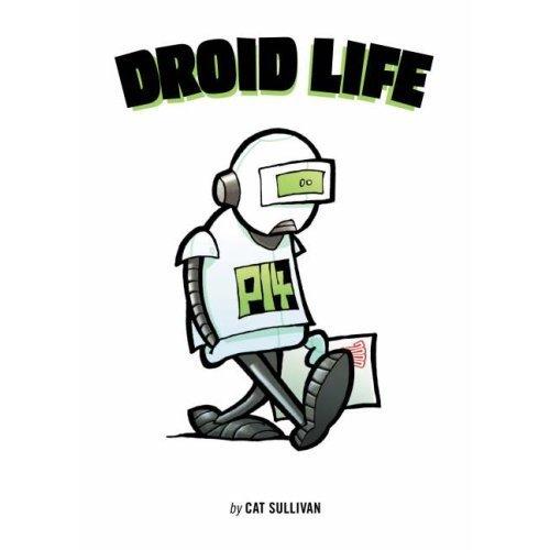 Droid Life