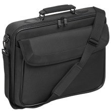 Targus Classic 15.6 inch Clamshell Nylon Laptop Notebook Case