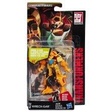 Transformers Combiner Wars Legends Class Action Figure Wreck-Gar New Sealed