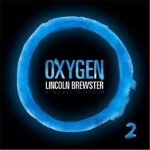 Provident-Integrity Distribut 129492 Audio CD – Oxygen