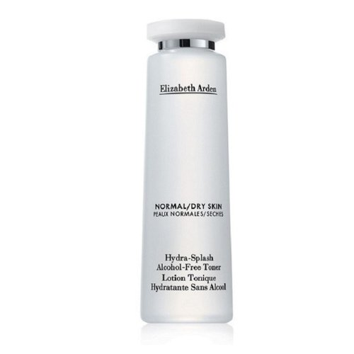 Elizabeth Arden Hydra-Splash Toner Normal/Dry Skin 200ml