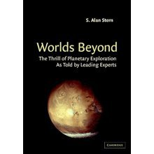 Worlds Beyond: The Thrill of Planetary Exploration as told by Leading Experts