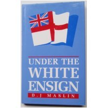 Under the White Ensign