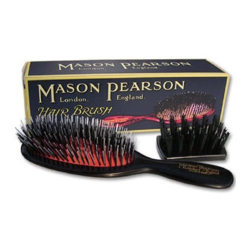 Mason Pearson Hair Brush - Handy Bristle & Nylon