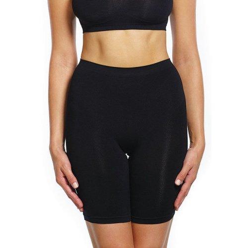 Ambra Smoothline Shorts - Shapewear