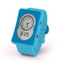 Kidsleep Kwid Learning Watch - Blue