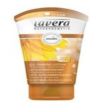 Lavera Self Tanning Body Lotion 150ml