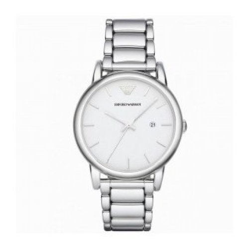 EMPORIO ARMANI WATCH CLASSIC WATCH AR1854