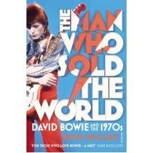 The Man Who Sold the World