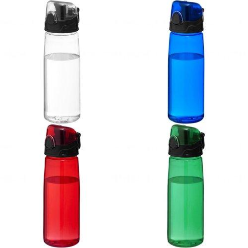 Bullet Capri Sports Bottle