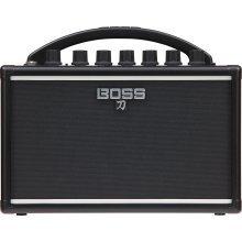Boss Katana Mini Battery/Mains Powered Guitar Amplifier