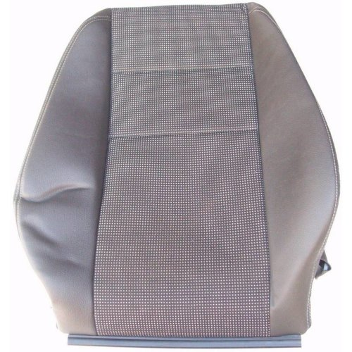 Vauxhall Opel Astra H 3 Door New Front Seat Trim Cover Right Side 2004 - 2013