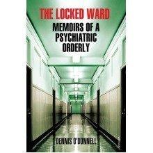 The Locked Ward