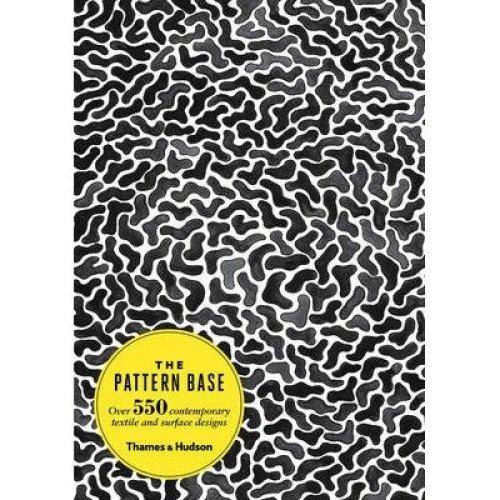 The Pattern Base