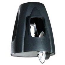 Swordfish 40059X Cutter Head