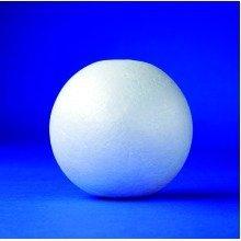Pbx2470291 - Playbox - Foam Balls - Ï 70 Mm - 25 Pcs