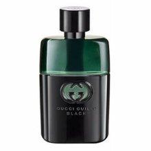Gucci Guilty Black Pour Homme Aftershave 90ml