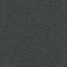 "Kunin Rainbow Eco Felt Sheet - 12"" x 9"" ( 30cm x 23cm ) - 100% Polyester - Smoke"