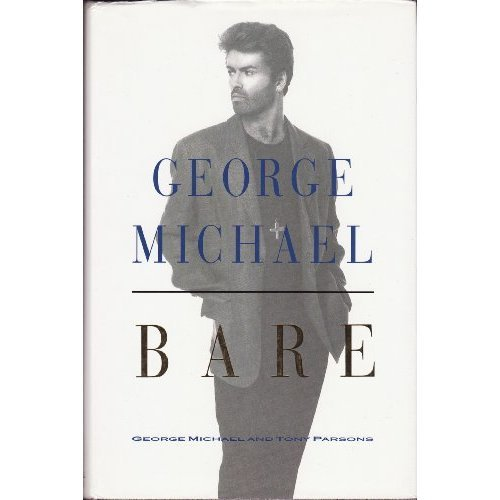 George Michael: Bare