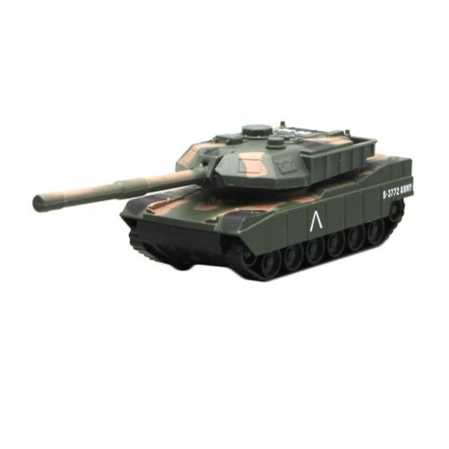 Gift Toy Children Toy Multi - function Simulation Vehicle Model_B3