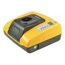 2-Power PTC0002D Indoor battery charger battery charger