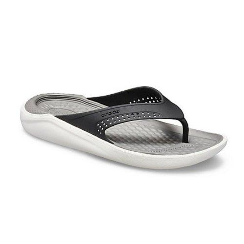 Crocs Unisex LiteRide Flip Flop