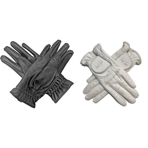 Mark Todd Competition Gloves