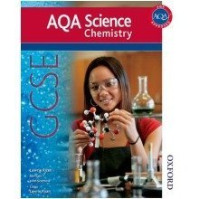 New Aqa Science Gcse Chemistry