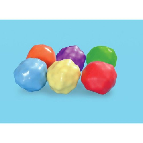 Yuck-E-Ball, 3.5 In.