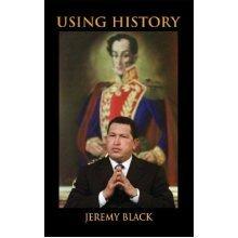 Using History