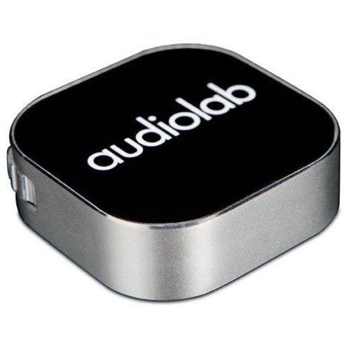 Audiolab M-DAC Nano Digital To Analogue Converter