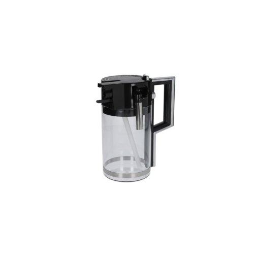 Delonghi Coffee Machine Milk Jug Dlsc007