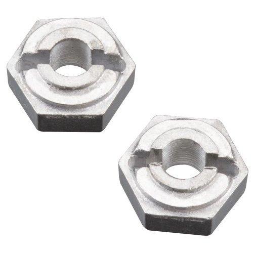 Arrma AR330132 Aluminum Wheel Hex (2-Piece), 12mm