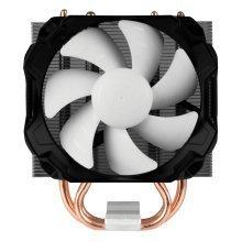 ARCTIC Freezer A11 Compact Performance CPU Cooler