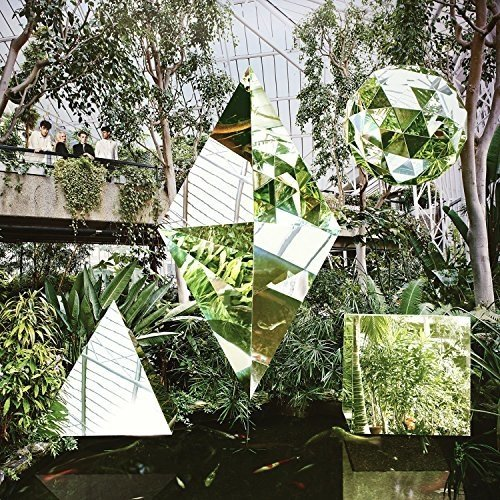 Clean Bandit - New Eyes | CD Album