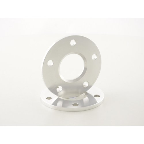 Spacers 16 mm System A fit for Fiat Ulysse
