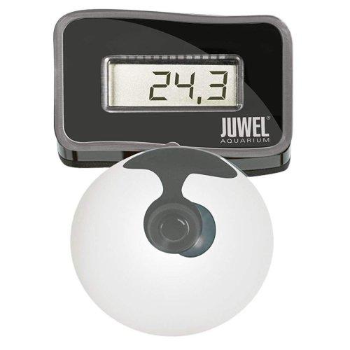Juwel Digital Aquarium Thermometer